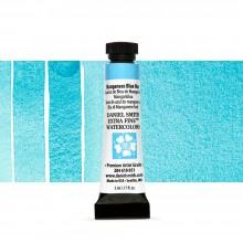Daniel Smith : Watercolour Paint : 5ml : Manganese Blue Hue