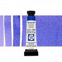 Daniel Smith : Watercolour Paint : 5ml : Ultramarine Blue