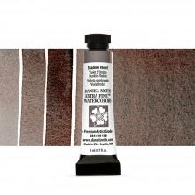 Daniel Smith : Watercolour Paint : 5ml : Shadow Violet