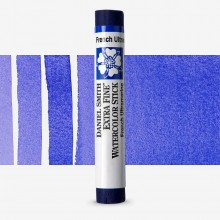 Daniel Smith : Watercolour Paint Sticks : French Ultramarine