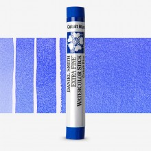 Daniel Smith : Watercolour Paint Sticks : Cobalt Blue