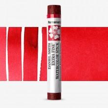 Daniel Smith : Watercolour Paint Sticks : Permanent Alizarin Crimson