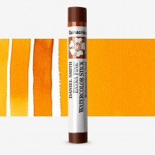 Daniel Smith : Watercolour Paint Sticks : Quinacridone Gold