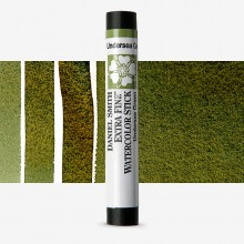 Daniel Smith : Watercolour Paint Sticks : Undersea Green