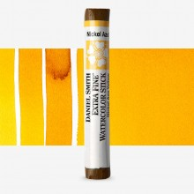Daniel Smith : Watercolour Paint Sticks : Nickel Azo Yellow