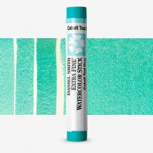 Daniel Smith : Watercolour Paint Sticks : Cobalt Teal Blue