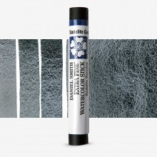 Daniel Smith : Primatek Watercolour Paint Stick : Sodalite Genuine