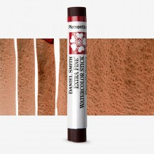 Daniel Smith : Primatek Watercolour Paint Stick : Piemontite Genuine