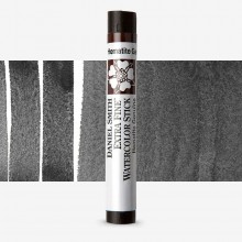 Daniel Smith : Primatek Watercolour Paint Stick : Hematitie Genuine