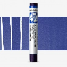 Daniel Smith : Watercolour Paint Stick : Phthalo Blue (Red Shade)