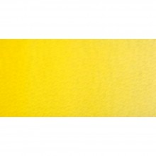 Old Holland : Watercolour 18ml Cadmium Yellow Lemon