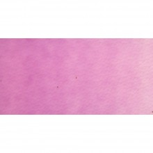 Old Holland : Watercolour 18ml Cobalt Violet Light
