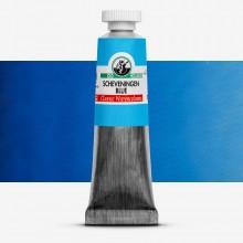Old Holland : Watercolour 18ml Scheveningen Blue