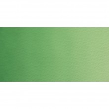 Old Holland : Watercolour 18ml Cadmium Green Deep