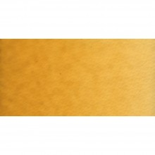 Old Holland : Watercolour 18ml Yellow Ochre Light