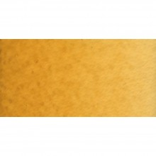 Old Holland : Watercolour 18ml Yellow Ochre Deep