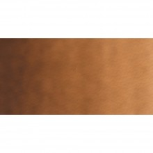 Old Holland : Watercolour 18ml Brown Ochre Deep