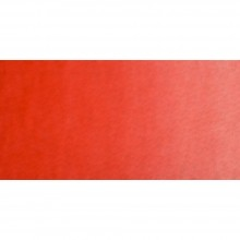 Old Holland : Watercolour 18ml Scarlet Lake Extra
