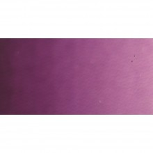 Old Holland : Watercolour Paint : 18ml : Old Holland : Bright Violet
