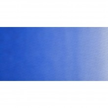 Old Holland : Watercolour Paint : 18ml : Cobalt Blue