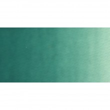 Old Holland : Watercolour Paint : 18ml : Cobalt Green Turquoise