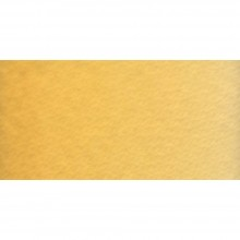 Old Holland : Watercolour Paint : 18ml : Naples Yellow Extra