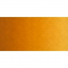 Old Holland : Watercolour Paint : 18ml : Old Holland : Yellow Brown