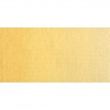 Old Holland : Watercolour Paint : 6ml : Old Holland : Yellow Medium