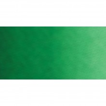 Old Holland : Watercolour Paint : 6ml : Scheveningen Green