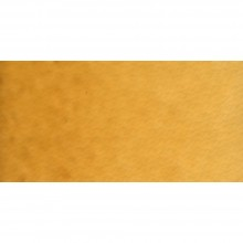 Old Holland : Watercolour Paint : 6ml : Gold Ochre