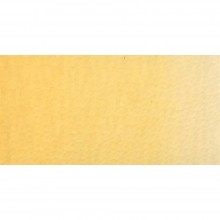 Old Holland : Watercolour Paint : 6ml : Brilliant Yellow Light