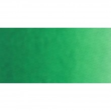 Old Holland : Watercolour Paint : 6ml : Emerald Green
