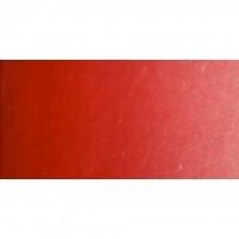 Old Holland : Watercolour Paint : Half Pan : Scheveningen Red Deep