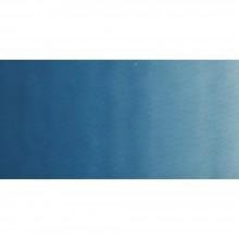 Old Holland : Watercolour Paint : Half Pan : Cobalt Blue Turquoise
