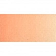 Old Holland : Watercolour Paint : Half Pan : Naples Yellow Reddish Extra