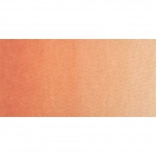 Old Holland : Watercolour Paint : Half Pan : Flesh Tint
