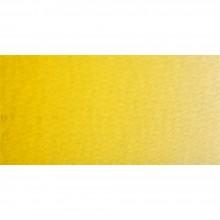 Old Holland : Watercolour Paint : Half Pan : Cobalt (Aureolian) Yellow Lake