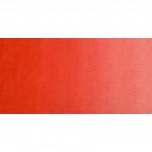 Old Holland : Watercolour Paint : Half Pan : Scarlet Lake Extra