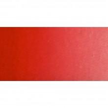Old Holland : Watercolour Paint : Half Pan : Scheveningen Red Medium