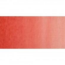 Old Holland : Watercolour Paint : Half Pan : Rose Dore Madder Lake Ant.