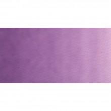 Old Holland : Watercolour Paint : Half Pan : Ultramarine Violet