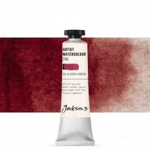 Jackson's : Artist Watercolour Paint : 21ml : Alizarin Crimson