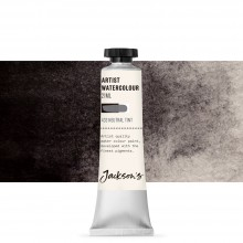 Jackson's : Artist Watercolour Paint : 21ml : Neutral Tint