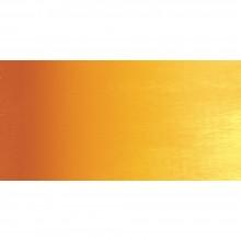 Jackson's : Artist Watercolour Paint : Full Pan : Quinacridone Gold