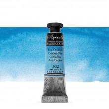 Sennelier : Watercolour Paint : 10ml : Cerulean Blue