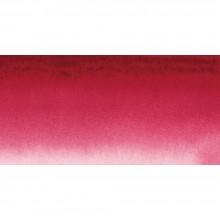 Sennelier : Watercolour Paint : 10ml : Alizarin Crimson Lake