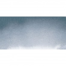 Sennelier : Watercolour Paint : 10ml : Light Grey