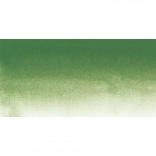Sennelier : Watercolour Paint : 10ml : Chromium Oxide Green