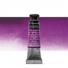 Sennelier : Watercolour Paint : 10ml : Cobalt Violet Deep Hue