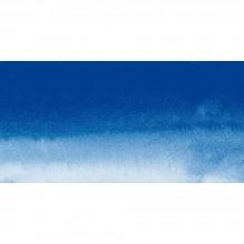 Sennelier : Watercolour Paint : 21ml : French Ultramarine Blue